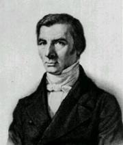 Фредерик Бастиа