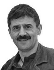Георги Боздуганов