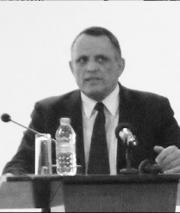 Николай Василев