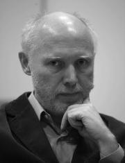 Витолд Гадомски
